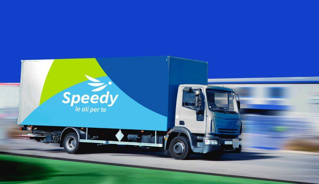 furgone_speedy