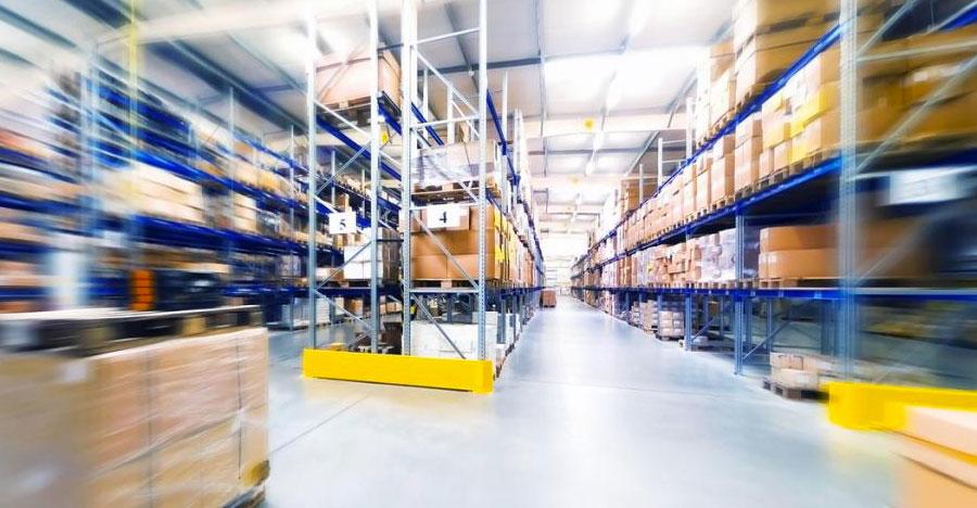speedy-logistic-magazzino